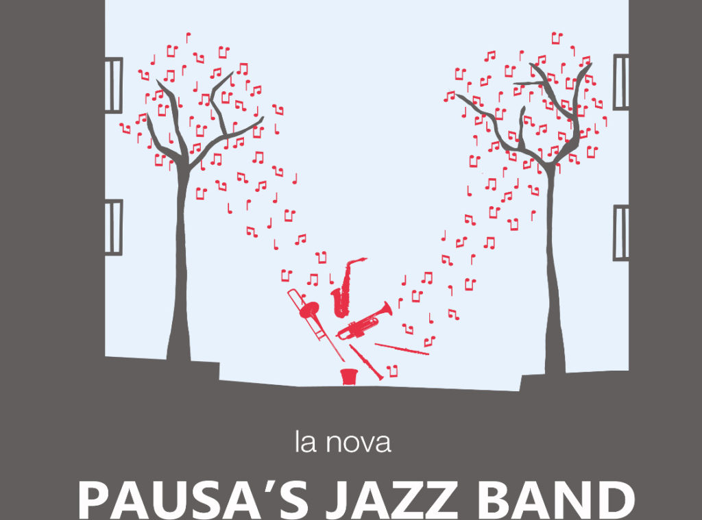 cartell-jazz-band-logo2
