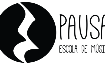 Marató de concerts. 25è aniversari de Pausa