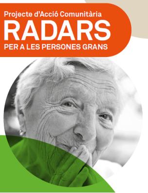 imatge_radars_nova_2