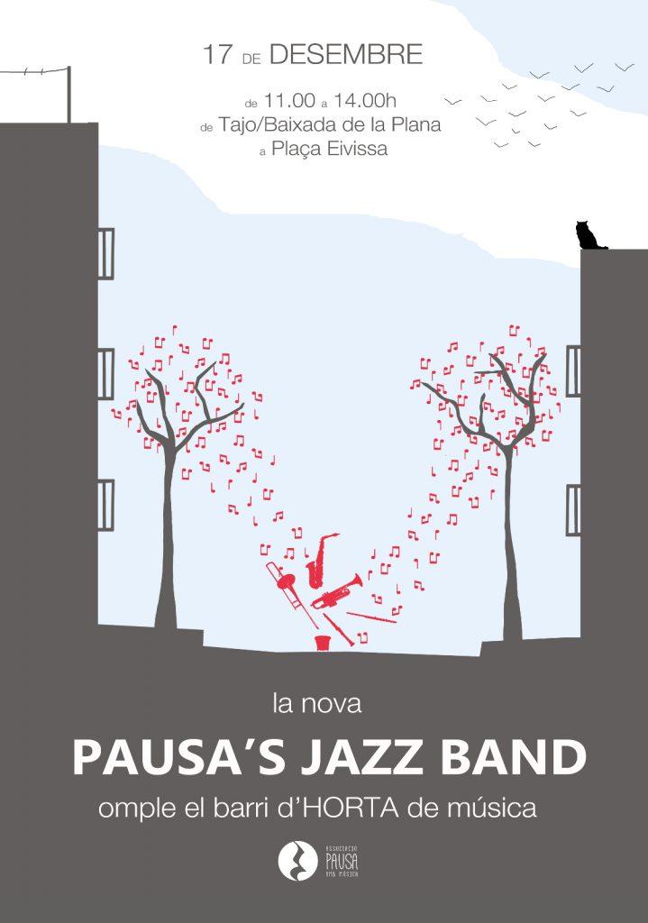 cartell-jazz-band-hrt_17-12web