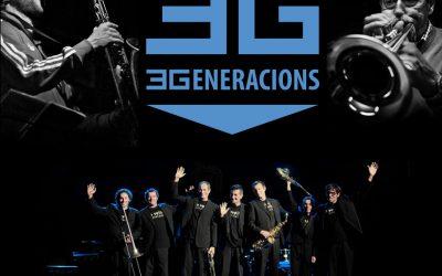 """Concert de """"La Vella"""""""