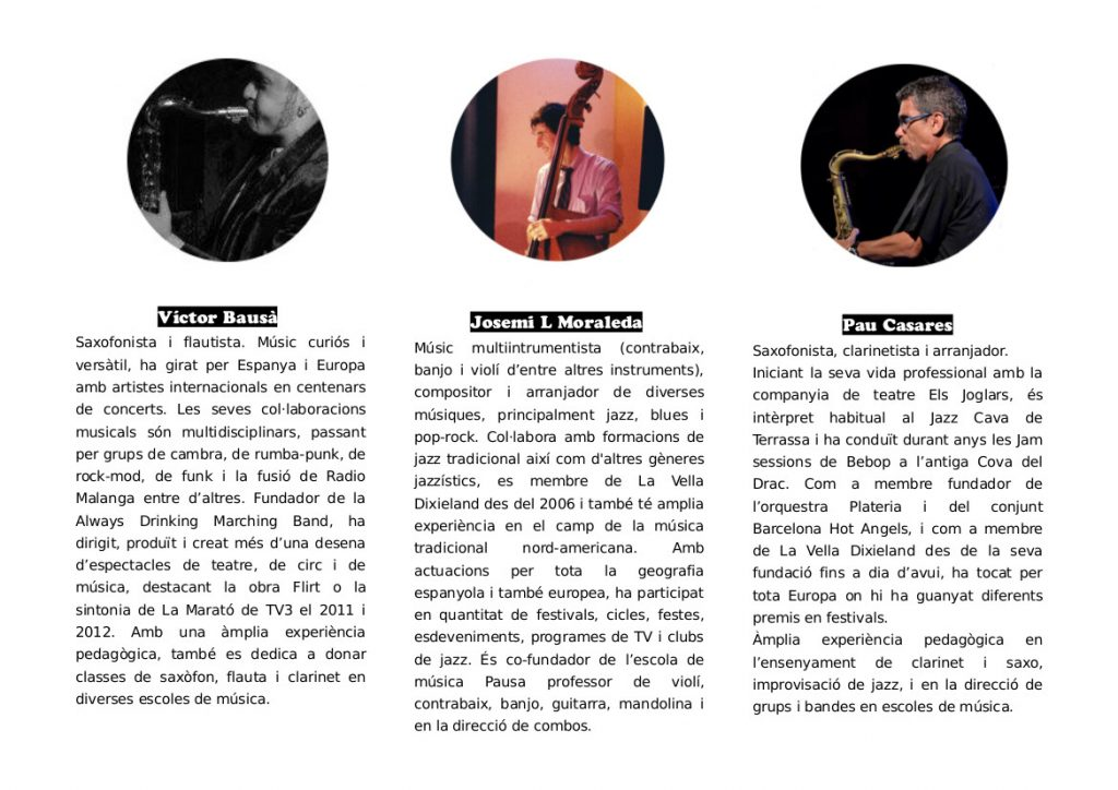 jazz band_feb17_2