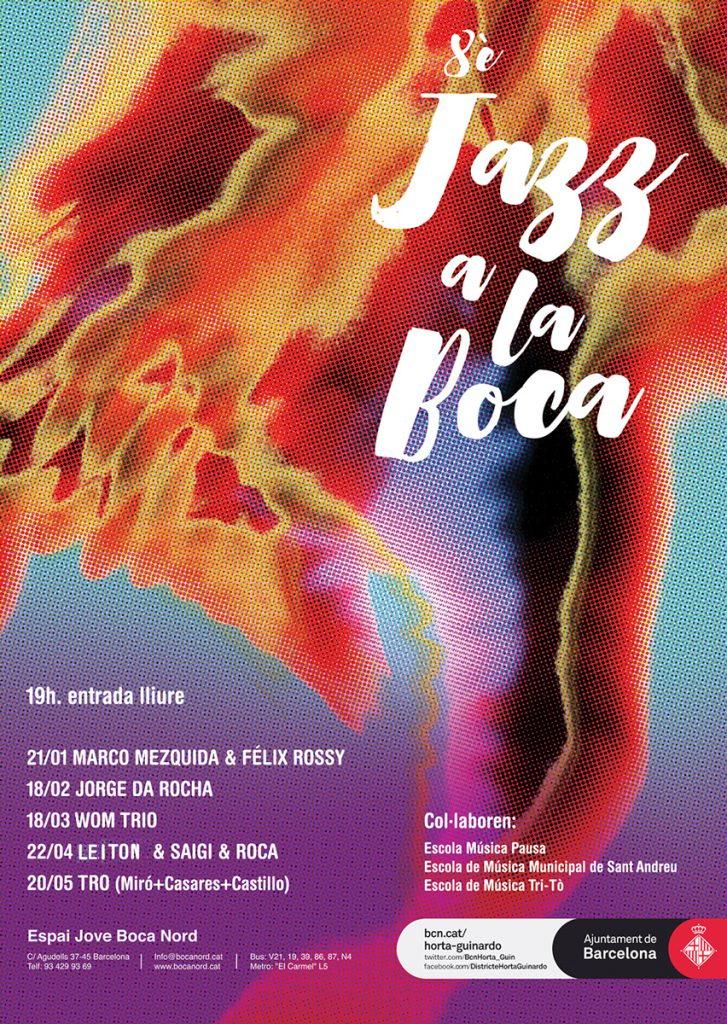 JazzBoca2017_cartell_web amb leiton