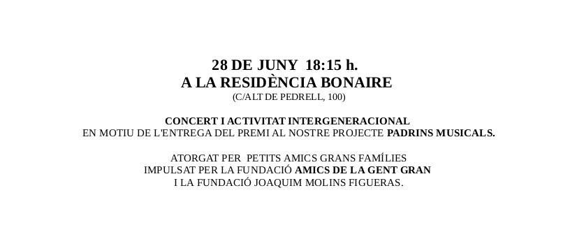 BONAIRE 28 DE JUNY_PETITA