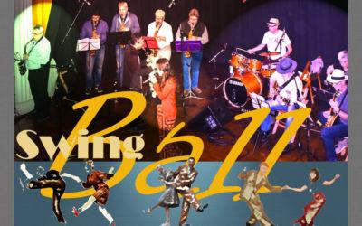 Free Time Band al Foment Hortenc