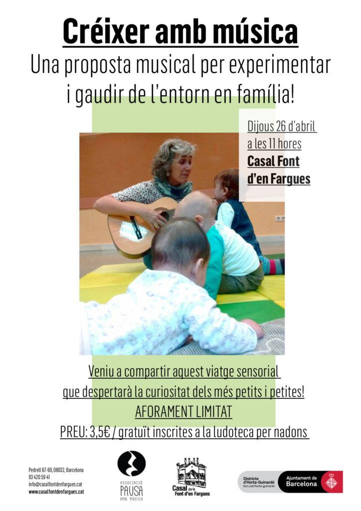 cartell_musica nadons