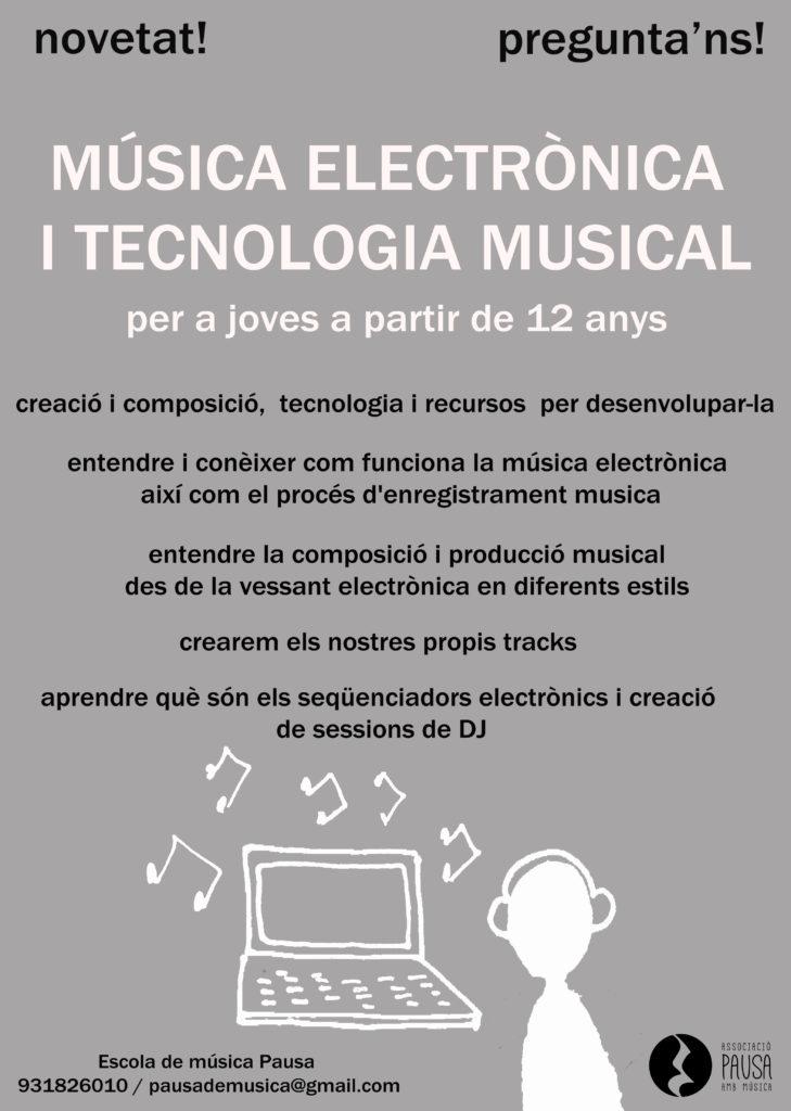 tecnologia musical-1