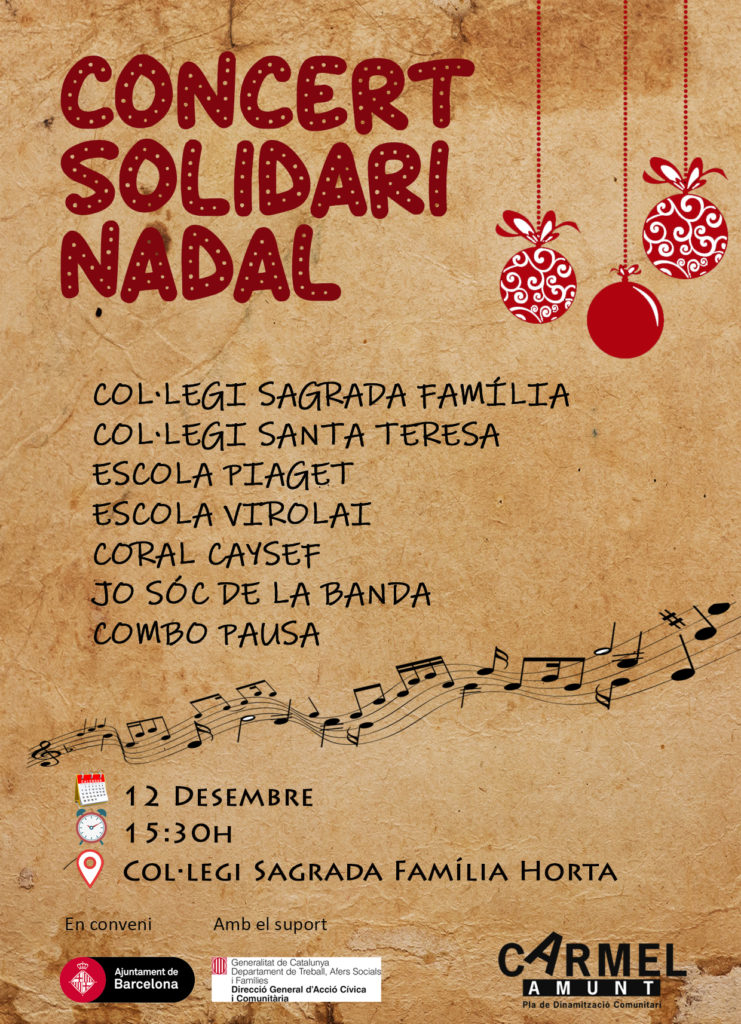 Cartell_concert_solidari_nadal_2018