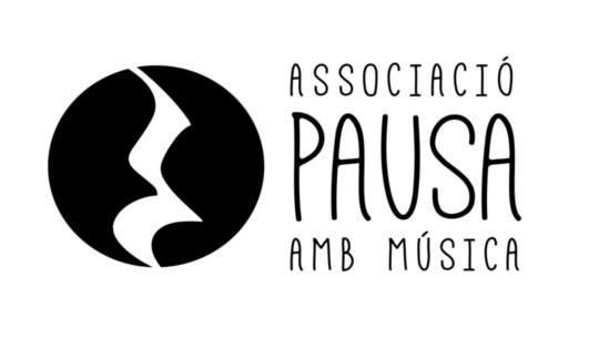 Pausa, Escola de Música