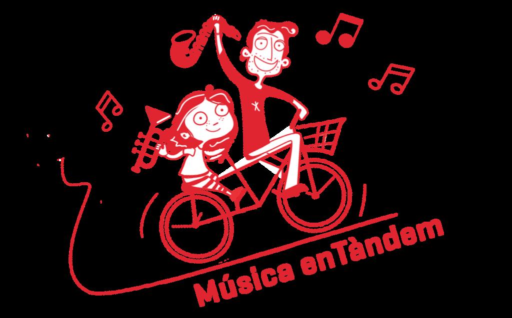 tàndem música 03 (1)