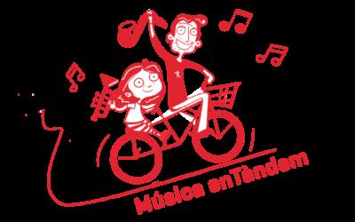 enTàndem música 2020-2021