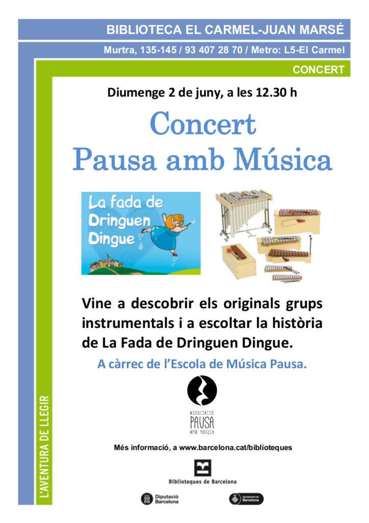 concert_pausa