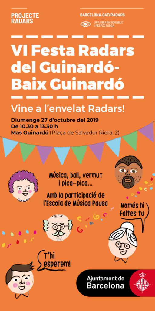 radars_guinardo_6a_festa_cartell-2-1