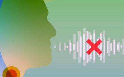 Monogràfic sobre la veu